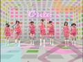 C-ute - Sakura Chirari.divx