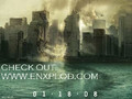 Cloverfield Trailer Part 2