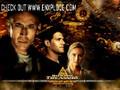 National Treasure 2 Trailer 2