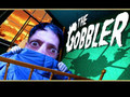 It's JerryTime: The Gobbler
