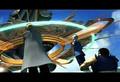 Final Fantasy VIII ending