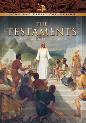 Testamentos.avi