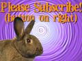Rabbit Bites:  Bobby Lee of MADtv