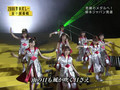Morning Musume - Ready Go! (Live)