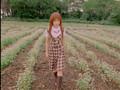 Morning Musume - Aruiteru