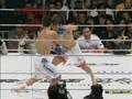 Pride Fighting 2006 2