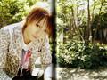 Shou (Alice Nine) Tribute