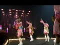 Morning Musume Sakura Gumi - Hare Ame Nochi Suki ~live~