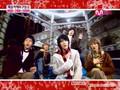 Super Junior & DBSK - Show Me Your Love [MV]