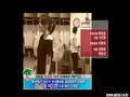 Kim Jung Eun - Salsa Dance Practice