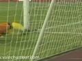Levski - Werder Bremen Highlights