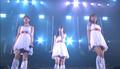 Morning Musume - Koe ~Live~