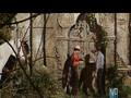 [Divx - ITA] - Vado... l'Ammazzo e Torno (G.Hilton-E.Byrnas) (1967).avi