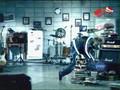 Yunho-Micky and Xiah's Yepp