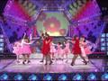 HDTV Morning Musume - Mr. Moonligt Ai No Big Band