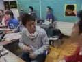 Gaki no tsukai batsu game highschool