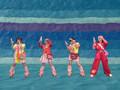 Minimoni. Telephone RIN RIN RIN (Let's Dance Ver.)