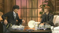 Shounen Club Premium - Tegoshi Yuya