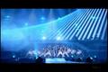 T concert