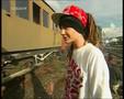 Tokio Hotel Punkt12 14.11