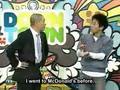 Japanese Game Show  Gaki No Tsukai  McDonalds