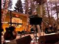 DDT.Koncert.V.Peredelkino.2007.avi