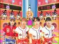 Minimoni - Ai~n! Dance no Uta