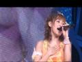 Ai Takahashi - Yuki Ai Anata Suki ~Live~