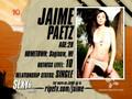 Jamie Paetz 1