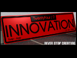 24/7innovation Snapshot