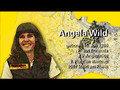 Swiss National Team Presentation ? Angela Wild
