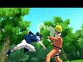 Naruto Ultimate Ninja Storm Demo Trailer