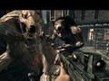 Legendary Exclusive AI Trailer HD