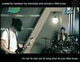 wangleehom-changeme-karaoke