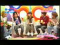 [2007-11-14 KAT-TUN] guest Chara