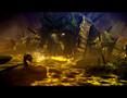 Rise of the Argonauts trailer 1