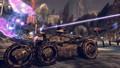 Unreal Tournament 3 trailer