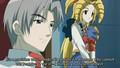 Mamoru-kun ni Megami no Shukufuku wo! 01