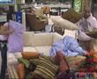 LR sofas: Will & Riza
