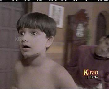 kiran boy1 (subcontinent boys)