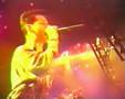 Depeche Mode -BBC Tour