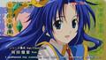 Mamoru-kun ni Megami no Shukufuku wo! 04