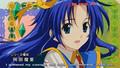 Mamoru-kun ni Megami no Shukufuku wo! 16