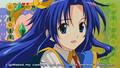 Mamoru-kun ni Megami no Shukufuku wo! 15