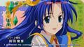 Mamoru-kun ni Megami no Shukufuku wo! 21