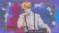 Mamoru-kun ni Megami no Shukufuku wo! 18