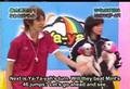 2005.03.27 - Ya-Ya-yah - Spring Body Check (English subtitles)