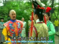 Huan Zhu Ge Ge ep 16-1 [eng subs] Princess Returning Pearl