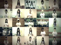 Smile Again - I Love Asia Project.avi