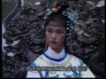 Princess Cheung Ping 1